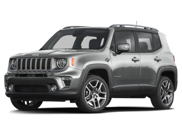 31 Concept of 2019 Jeep Build And Price Speed Test by 2019 Jeep Build And Price