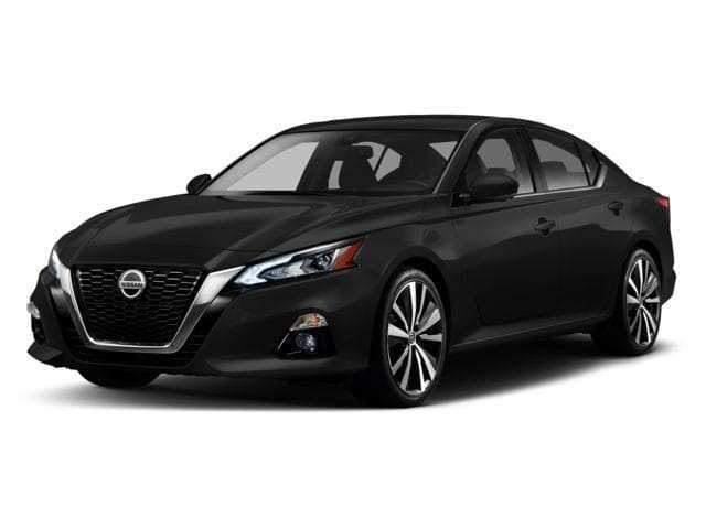 31 Concept of 2019 Nissan Altima Black Exterior with 2019 Nissan Altima Black