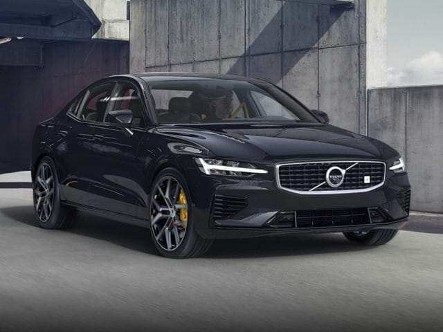 31 Concept of New Volvo Models 2019 Engine by New Volvo Models 2019