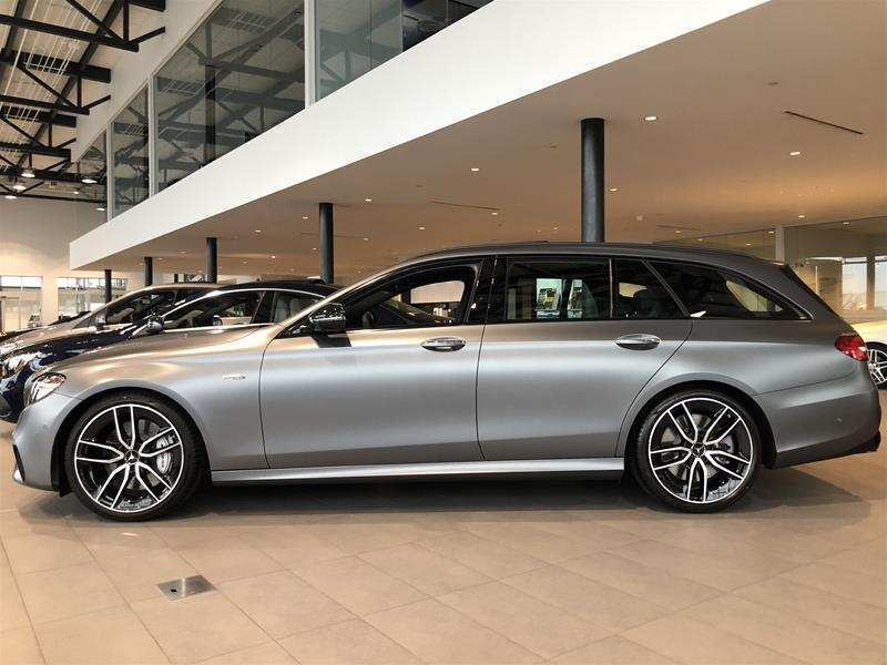 31 Great Mercedes 2019 Wagon Release with Mercedes 2019 Wagon
