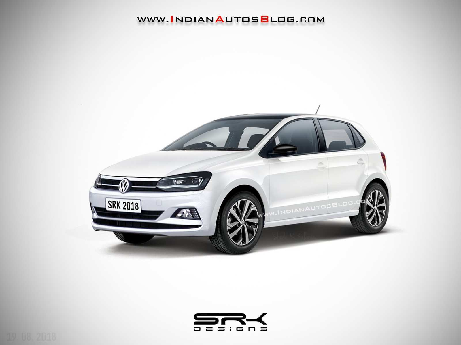 31 Great Volkswagen Polo 2019 India Launch Speed Test with Volkswagen Polo 2019 India Launch