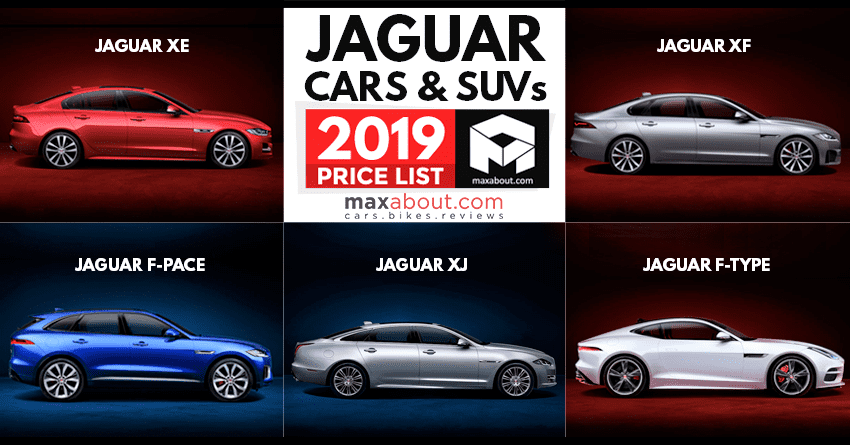 31 New 2019 Jaguar Lineup Wallpaper by 2019 Jaguar Lineup