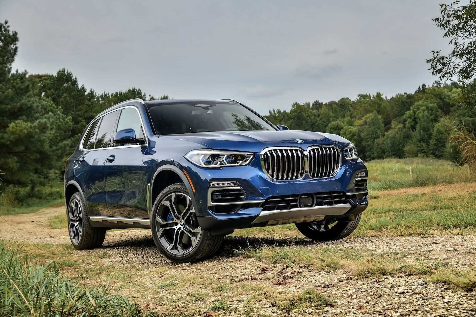 32 Concept of 2019 Bmw Pro Tailgate Engine by 2019 Bmw Pro Tailgate