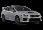 32 Concept of 2019 Subaru Sti Release Date with 2019 Subaru Sti