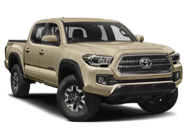 32 Great 2019 Toyota Tacoma Quicksand Release with 2019 Toyota Tacoma Quicksand