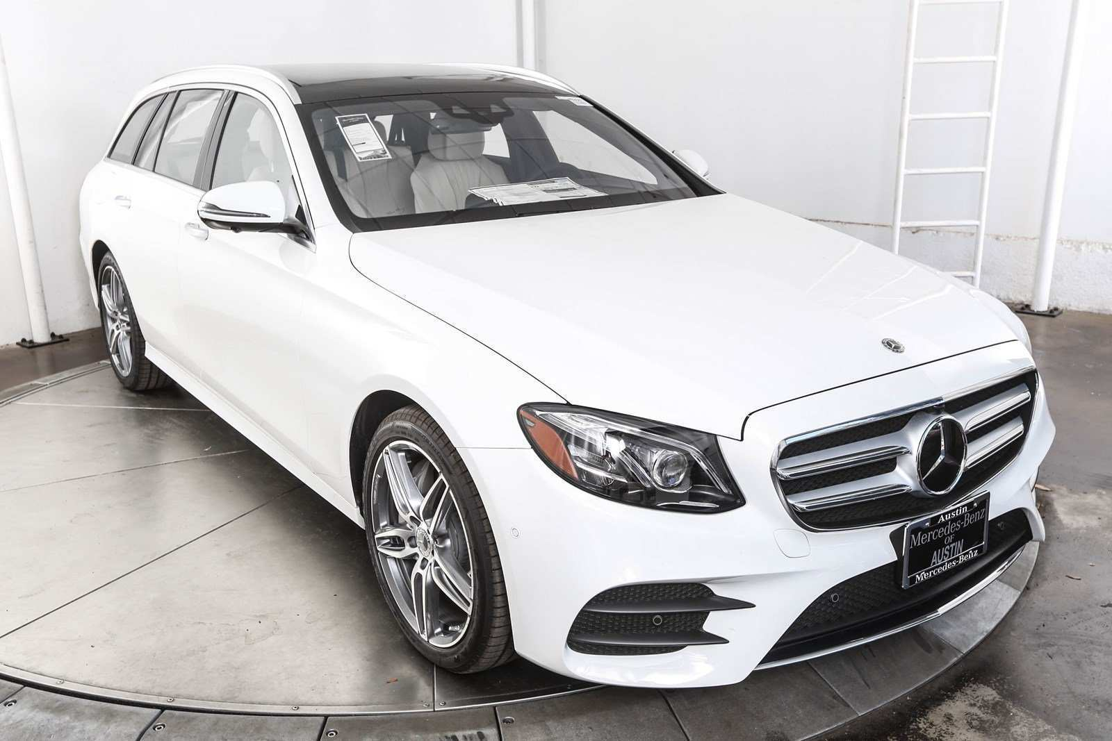 32 Great Pictures Of 2019 Mercedes Benz Pricing for Pictures Of 2019 Mercedes Benz