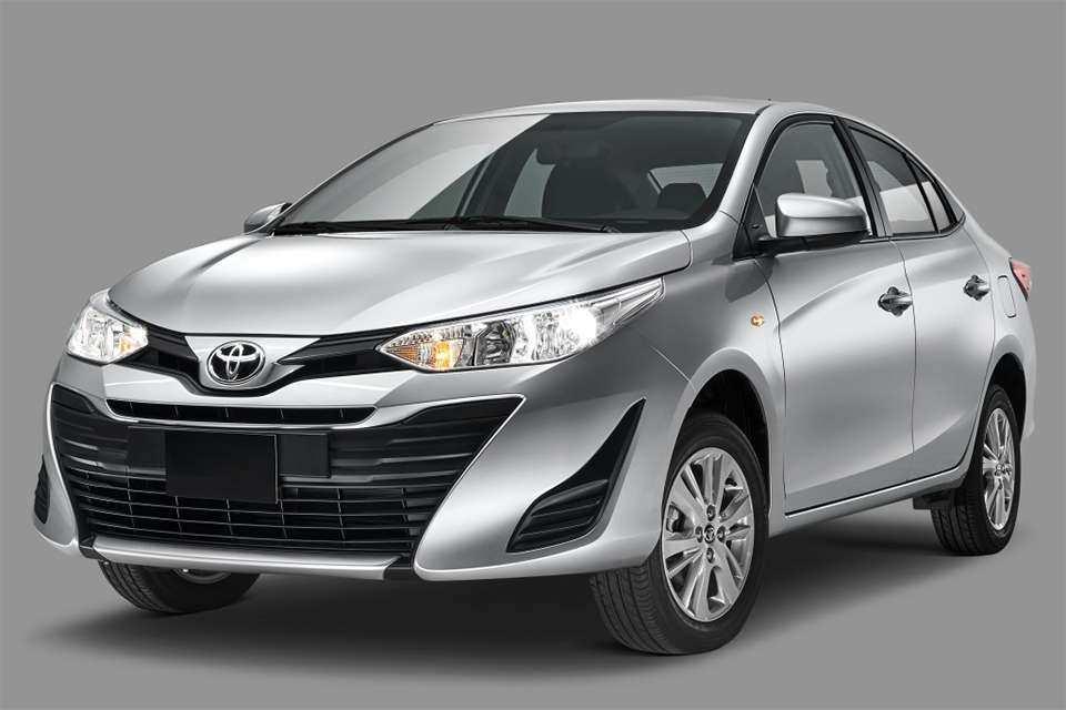 32 Great Toyota Vios 2019 Price Philippines Interior by Toyota Vios 2019 Price Philippines