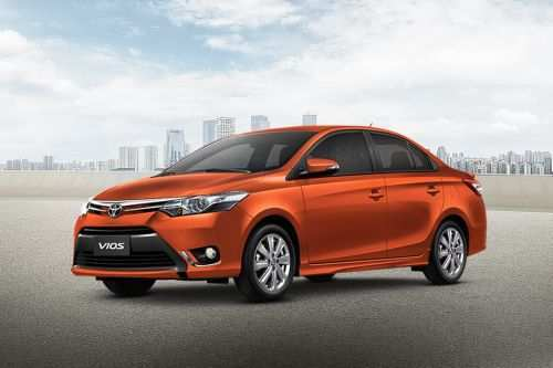 33 All New Toyota Vios 2019 Price Philippines Price and Review with Toyota Vios 2019 Price Philippines