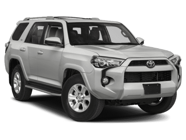 33 Best Review Forerunner Toyota 2019 Specs and Review with Forerunner Toyota 2019