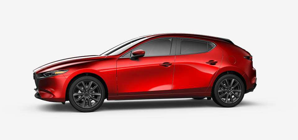 33 Best Review Mazda 3 2019 Gt Style with Mazda 3 2019 Gt