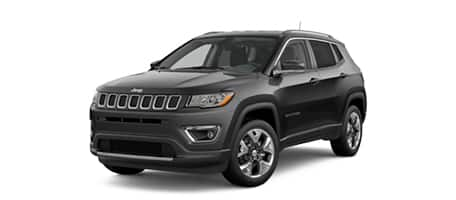 33 Gallery of 2019 Jeep Build And Price New Review for 2019 Jeep Build And Price