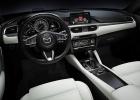 33 Gallery of Mazda 6 2019 Interior Release Date with Mazda 6 2019 Interior