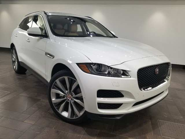 33 Gallery of Suv Jaguar 2019 Rumors by Suv Jaguar 2019