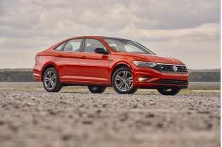 33 Great Volkswagen Jetta 2019 Horsepower Speed Test by Volkswagen Jetta 2019 Horsepower