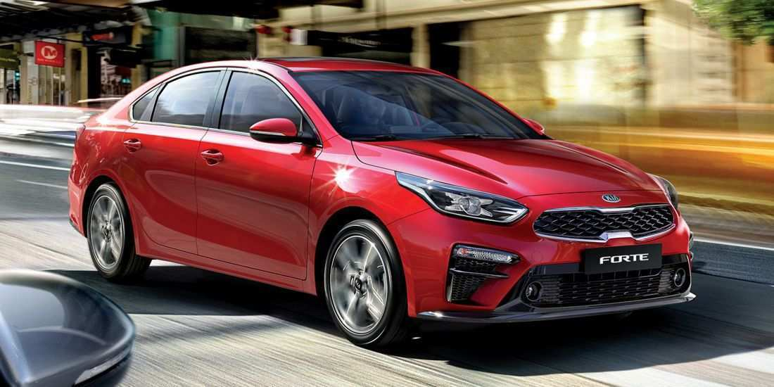 33 The Kia 2019 Mexico Pictures for Kia 2019 Mexico