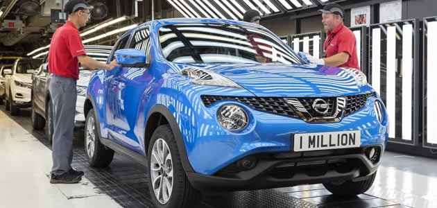 34 New Juke Nissan 2019 Specs and Review for Juke Nissan 2019