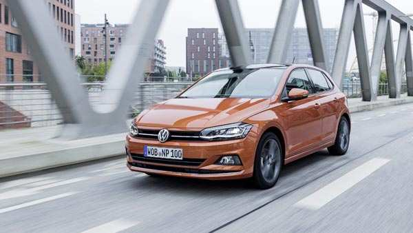 34 The Vw Polo 2019 India Prices by Vw Polo 2019 India