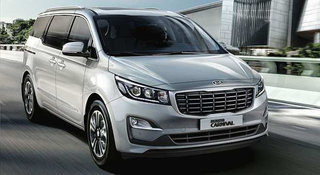 35 Best Review Kia Grand Carnival 2019 Review Performance with Kia Grand Carnival 2019 Review