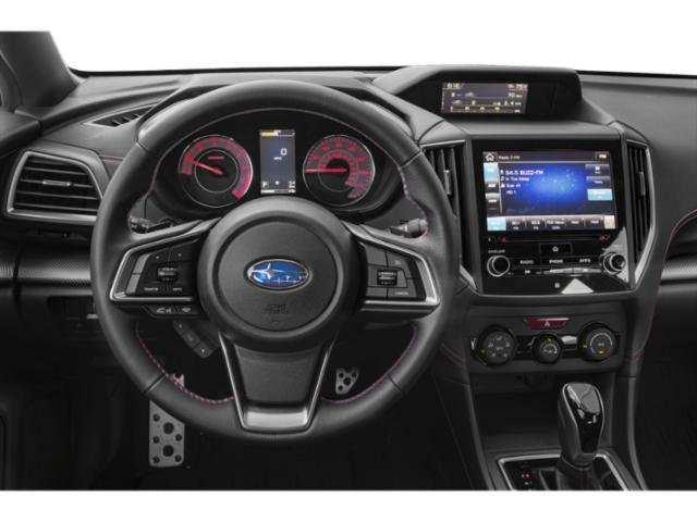 35 New Subaru Sport 2019 Speed Test by Subaru Sport 2019
