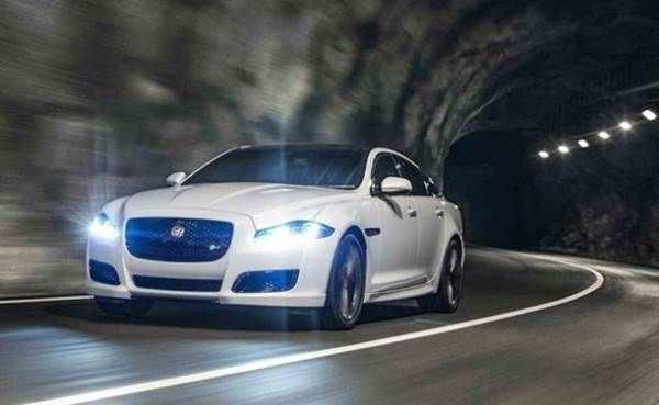 36 Concept of Jaguar Xj Coupe 2019 Price by Jaguar Xj Coupe 2019