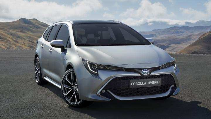 36 Great Toyota Auris 2019 Release Date History by Toyota Auris 2019 Release Date