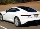 36 The 2019 Jaguar Lineup Prices with 2019 Jaguar Lineup