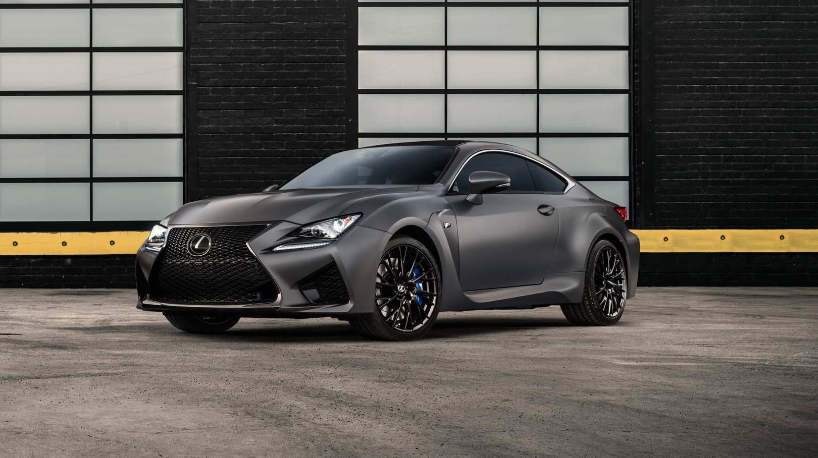 37 Concept of Lexus Rcf 2019 Prices for Lexus Rcf 2019