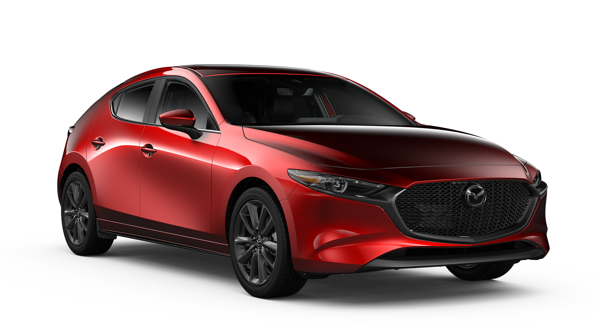 37 Gallery of Mazda 3 2019 Gt Performance and New Engine with Mazda 3 2019 Gt