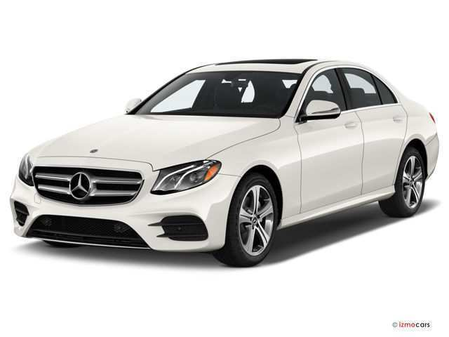 38 Best Review Mercedes 2019 E Class Price Price by Mercedes 2019 E Class Price