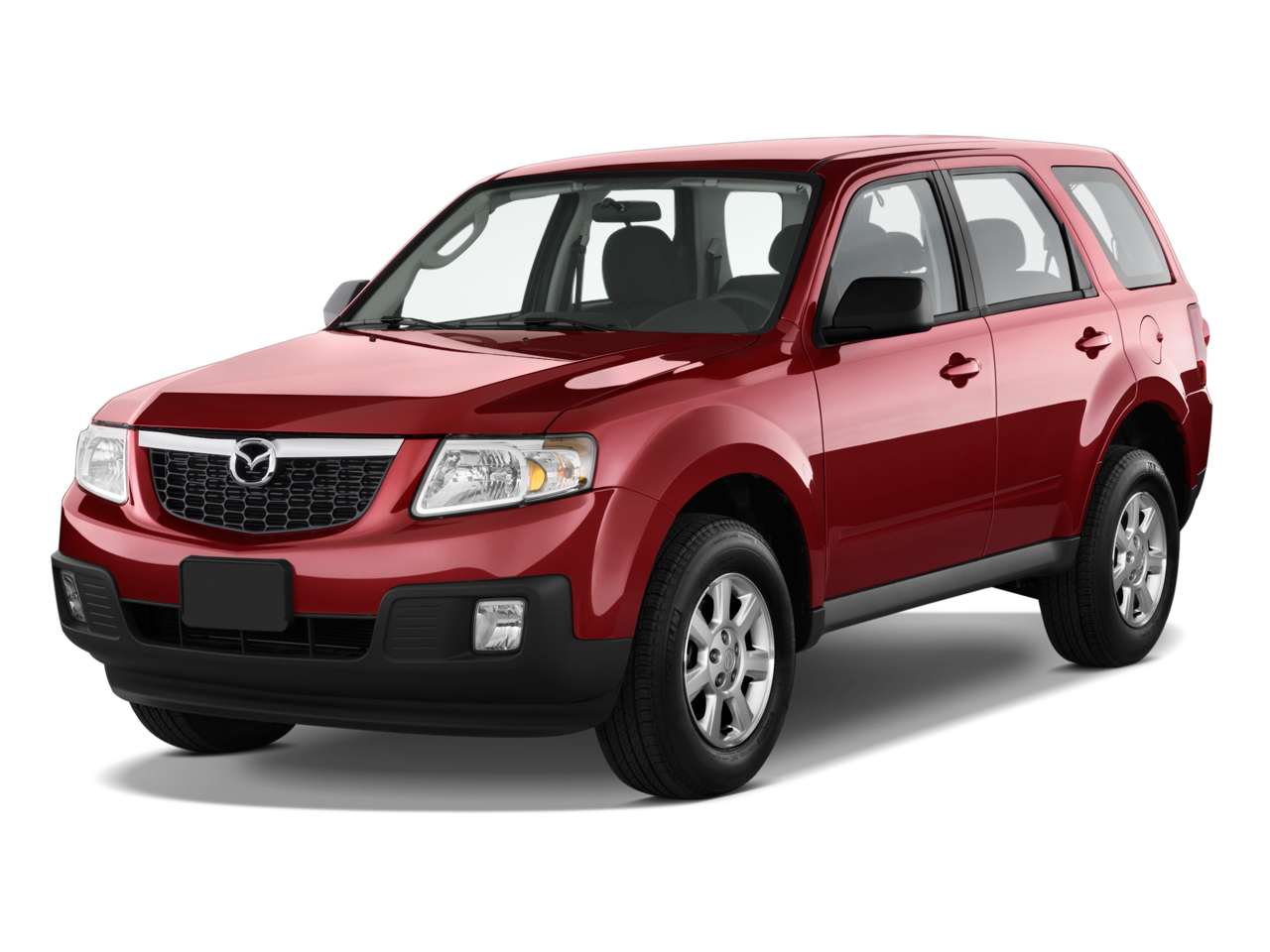 38 Concept of 2019 Mazda Tribute Price and Review for 2019 Mazda Tribute