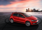 38 Great Volkswagen Polo 2019 India Launch First Drive by Volkswagen Polo 2019 India Launch