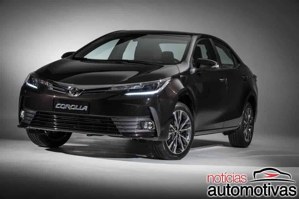 38 New Toyota Gli 2019 Specs and Review with Toyota Gli 2019