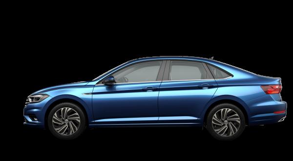 39 All New Volkswagen Lineup 2019 Picture with Volkswagen Lineup 2019