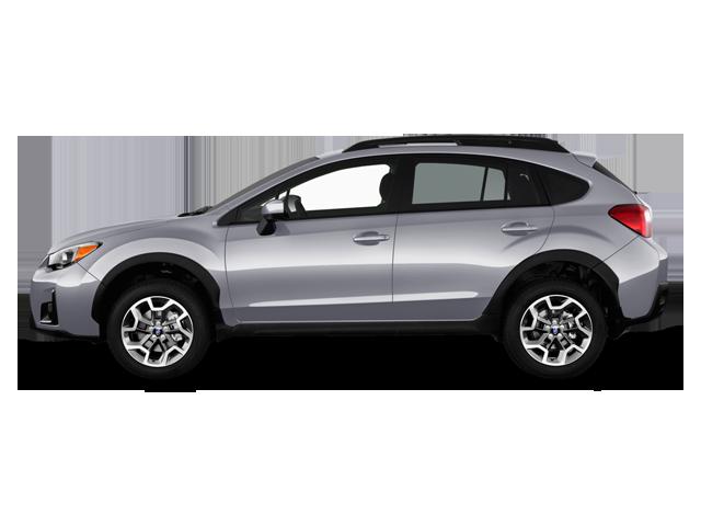 39 Best Review Subaru Eyesight 2019 New Review for Subaru Eyesight 2019