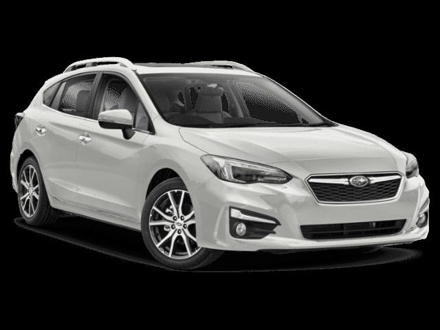 39 The Subaru 2019 Hatchback Price with Subaru 2019 Hatchback