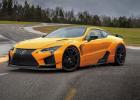 40 Great Nissan Gtr 2019 Top Speed Price for Nissan Gtr 2019 Top Speed