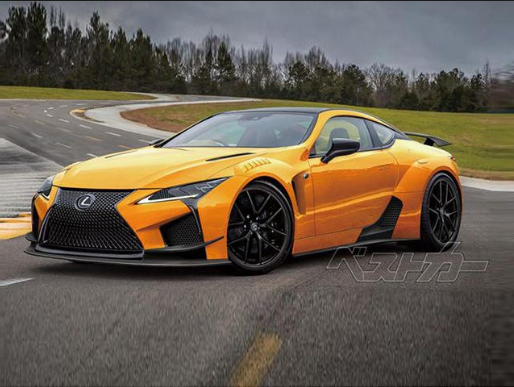 40 Great Nissan Gtr 2019 Top Speed Price for Nissan Gtr 2019 Top Speed