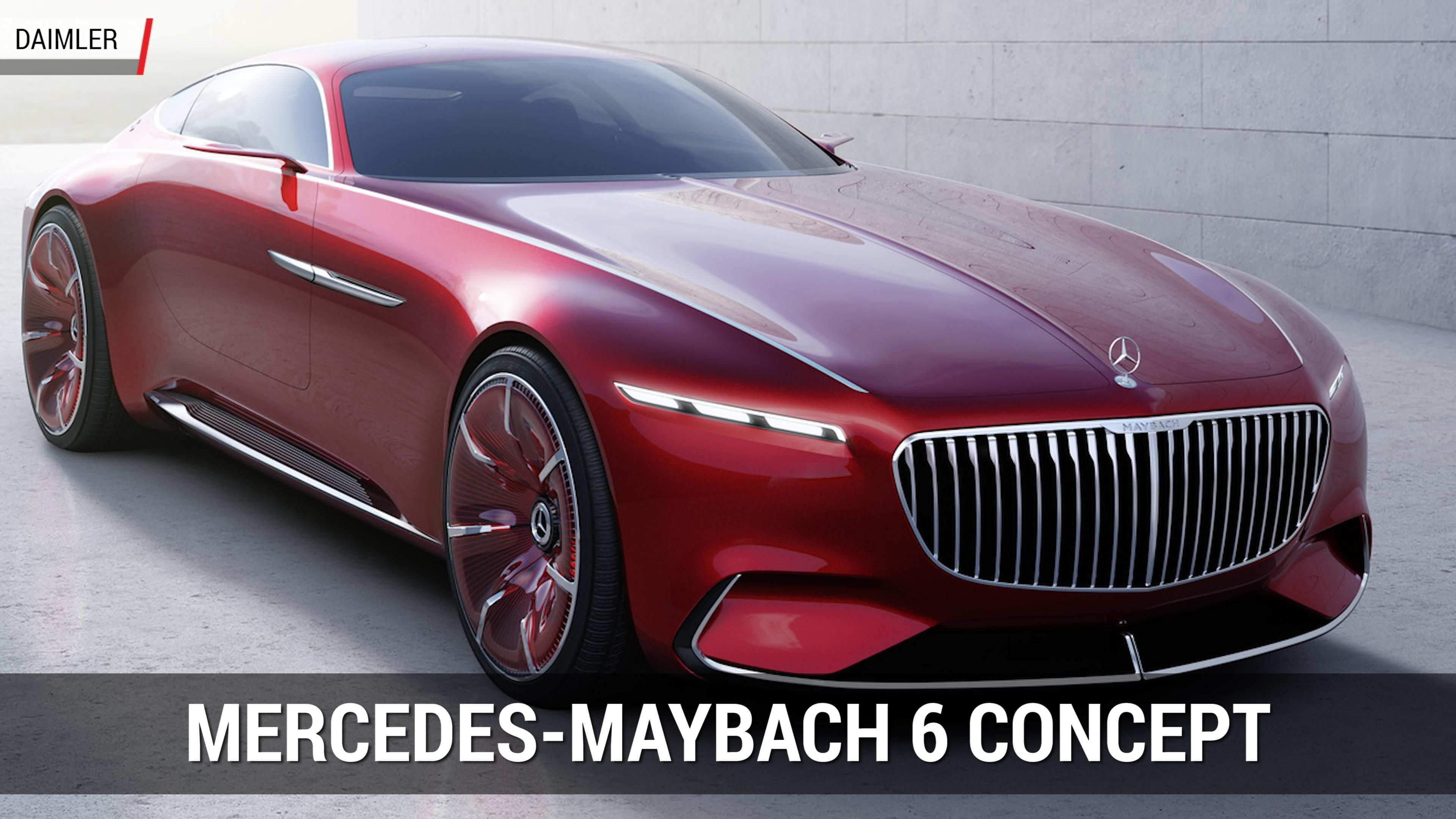 40 The 2019 Mercedes Maybach 6 Cabriolet Price Engine for 2019 Mercedes Maybach 6 Cabriolet Price