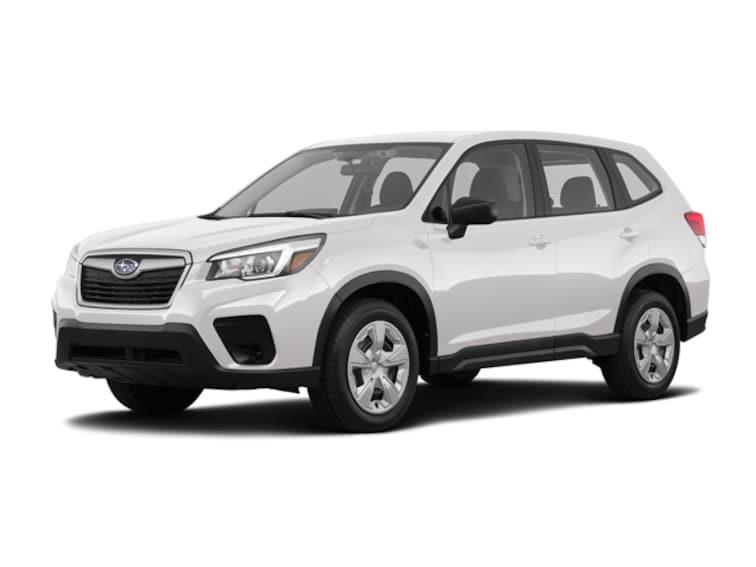 41 All New Subaru Eyesight 2019 Images with Subaru Eyesight 2019