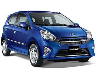 41 Best Review Toyota Wigo 2019 Philippines Ratings for Toyota Wigo 2019 Philippines