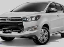 41 The Toyota Innova 2019 Philippines Picture by Toyota Innova 2019 Philippines