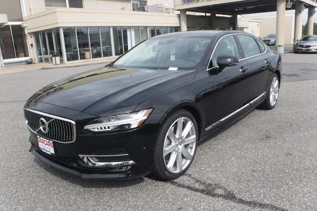 42 All New S90 Volvo 2019 Images for S90 Volvo 2019
