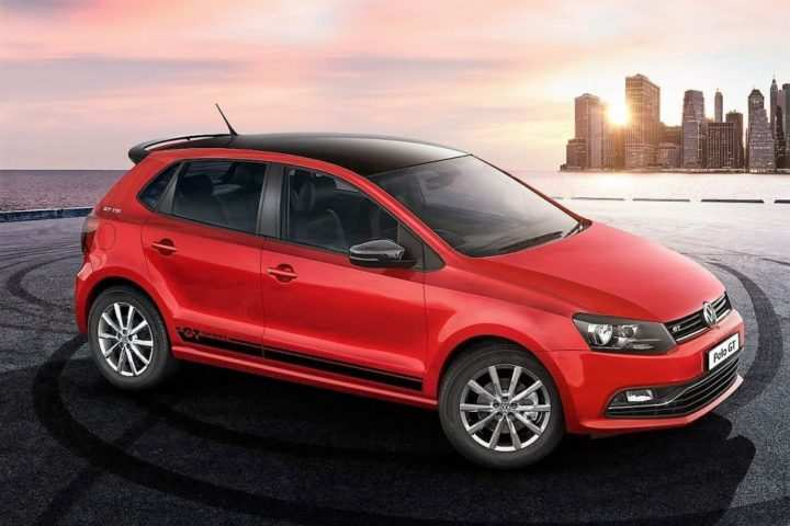 42 All New Vw Polo 2019 India Model by Vw Polo 2019 India