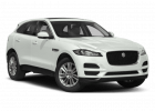 42 Concept of Suv Jaguar 2019 Reviews with Suv Jaguar 2019