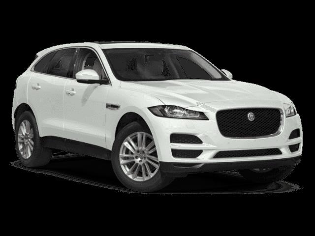 42 Concept of Suv Jaguar 2019 Reviews with Suv Jaguar 2019