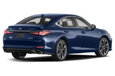 42 Gallery of Lexus 2019 Colors Specs and Review with Lexus 2019 Colors