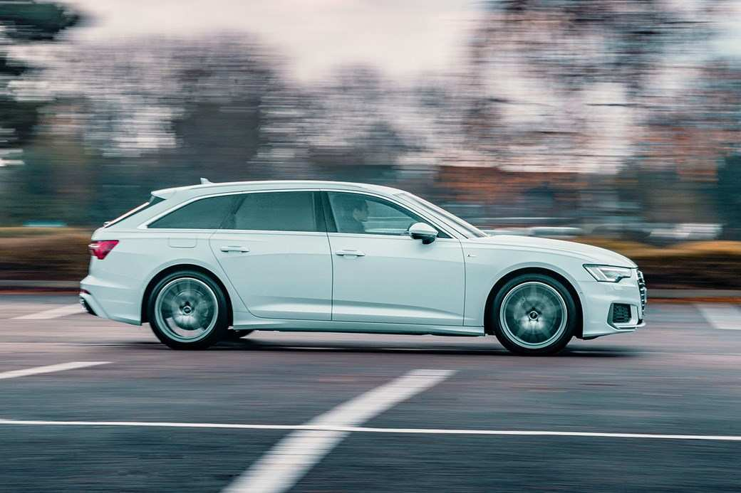 42 New Jaguar Xf Facelift 2019 Redesign and Concept with Jaguar Xf Facelift 2019