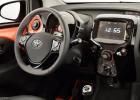 42 New Toyota Wigo 2019 Philippines Specs with Toyota Wigo 2019 Philippines