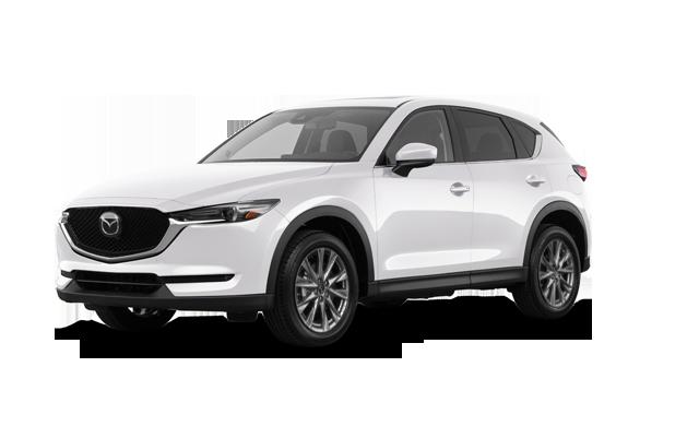 43 Concept of Mazda Cx 5 2019 White Interior with Mazda Cx 5 2019 White