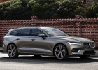 43 Concept of Volvo Phev 2019 History for Volvo Phev 2019
